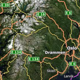 finn kart sverige 66992 Ed, Sverige, Sverige på FINN kart finn kart sverige