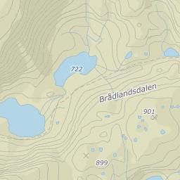 dirdal kart Hunnedalen, 4335 Dirdal på FINN kart dirdal kart