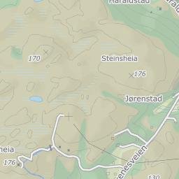 spangereid kart Stusvik, 4521 Spangereid på FINN kart spangereid kart