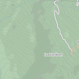 kart haglebu Haglebu, 3359 Eggedal på FINN kart kart haglebu