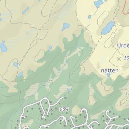 tempelseter kart Tempelseter, Sleggebergveien, 3359 Eggedal på FINN kart tempelseter kart