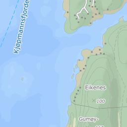 kart over kragerøskjærgården Landsted i Kragerøskjærgården på FINN kart kart over kragerøskjærgården