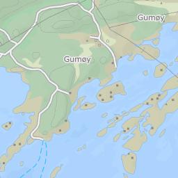 kart kragerøskjærgården Landsted i Kragerøskjærgården på FINN kart kart kragerøskjærgården