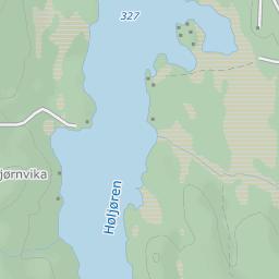 disenå kart Ole A. Stangs veg 16, 2114 Disenå på FINN kart disenå kart