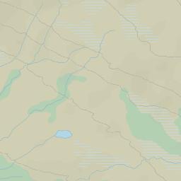 skaidi kart Skaidi, 9620 Kvalsund på FINN kart skaidi kart