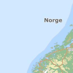 finn eiendom kart Bolig til salgs   Norge på FINN kart finn eiendom kart