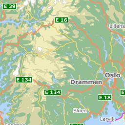 finn adresse på kart FINN kart   en ledende norsk karttjeneste finn adresse på kart