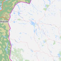finn kart historiske FINN kart   en ledende norsk karttjeneste finn kart historiske