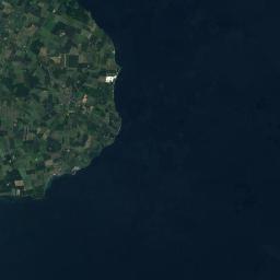 kart danmark avstander 4* Feriehus Danmark, Køge med avstand sjøen: 250, avstand sjøen  kart danmark avstander