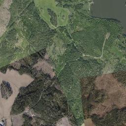 hemnessjøen kart Hytte til leie på åremål  på idyllisk øy i Hemnessjøen på FINN kart hemnessjøen kart